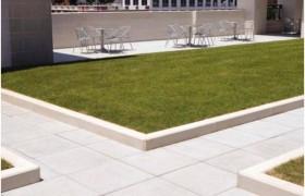 Garden Roof 2