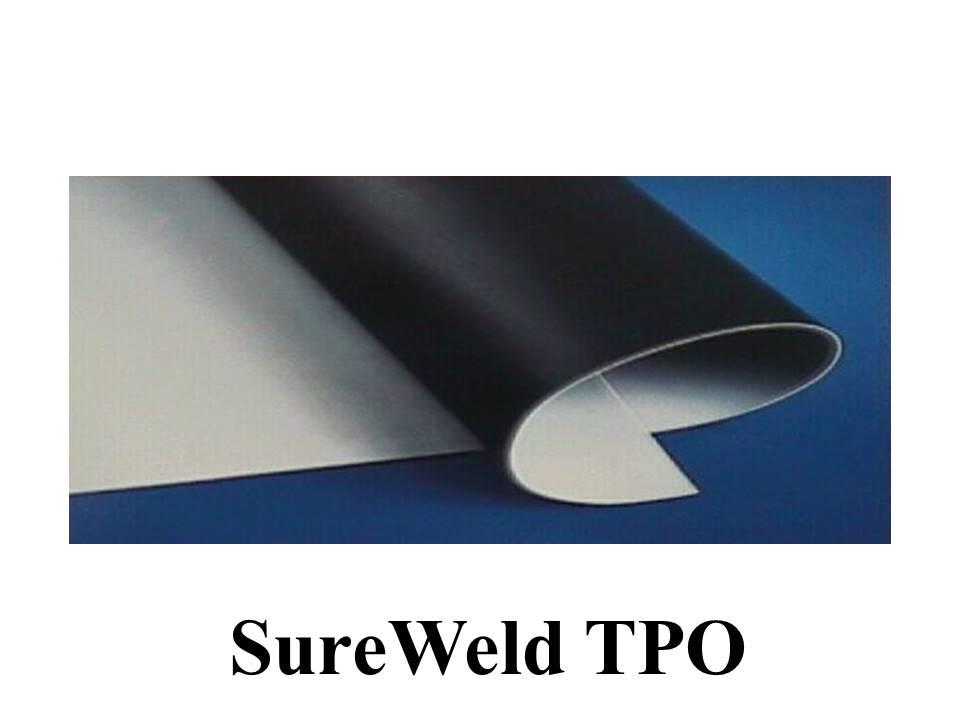 SureWeld-TPO.jpg