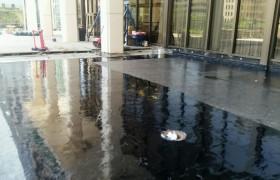 Waterproofing_Picture