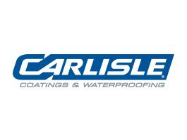 Carlisle CCW Logo