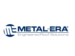 Metal Era Logo