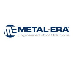 Metal Era Logo