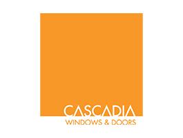 Cascadia - web