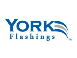 York Flashings