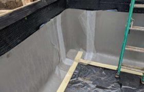Waterproofing Luna and Associates