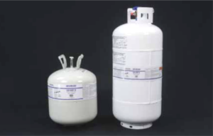 Carlisles CAV-GRIP III Low-VOC Aerosol Adhesive Primer Package